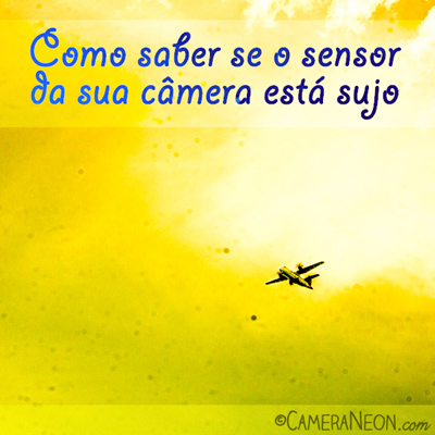 Sensor-sujo-DSLR-Sujeira-na-câmera-digital-i-
