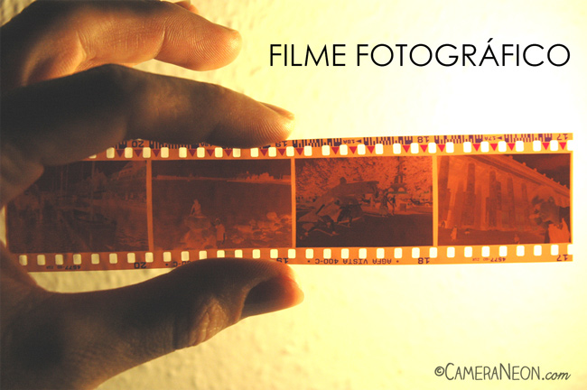 fotografia-analogica-filme-fotografico-colorido-e-peb-1