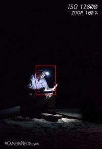 Sensibilidade-ISO-na-fotografia-com-câmera digital-1a