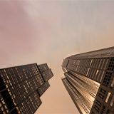 Fotografia de Arquitetura – Dicas, Perspectiva e Convergência