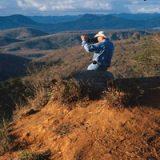 5 Lições do Filme O Sal da Terra, sobre Sebastião Salgado