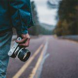 6 Sites para Baixar Fotografias Stock Grátis