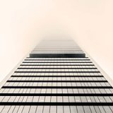Novo Contribuidor – Primeiros Passos de Um Fotógrafo de Banco de Imagens Stock