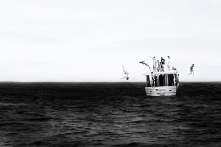 An Island, por Mariana Moraes (6)